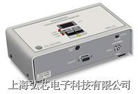 MODEL 1027型專業連續測氡儀  MODEL 1027