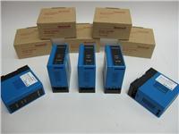 基本型燃燒程序控制器BC1000A BC1000A0220U,BC1000A0220F,BC1000A,BC1000