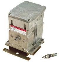 Modutrol IV系列伺服電機 M7284Q1009,M7284A1004,M6284C1010,M7294Q1007