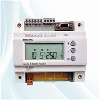 西門子電動三通調節閥VXF31