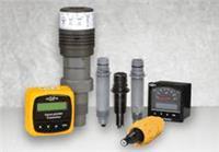 +GF+ PH傳感器3-2714 3-2715,3-2716,3-2717,3-2714-HF,3-2716-DI