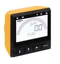 美國+GF+多參數(PH/電導率/流量變送器)3-9900-1 3-9900-1p,3-9900-3,3-9900-3p,3-9900-2,3-9900-2p