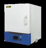 高溫箱式爐-FB系列 FB100/FB200/FB300/FB600