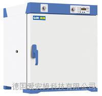 精密干燥箱FD035/ FD060/ FD115/ FD230/ FD345 /FD490/FD690/FD980 FD035/ FD060/ FD115/ FD230/ FD345 /FD495/FD690/FD9