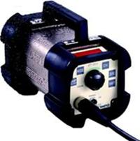纺织机专用频闪仪 DT-311J