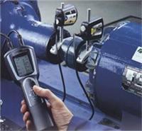 SKF激光对中仪 TMEA2