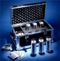 区域漏水监测仪 AQ90