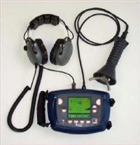 数字电子听漏仪 Xmic Lite