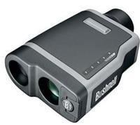 美国博士能望远镜式测距仪  ELITE 1500