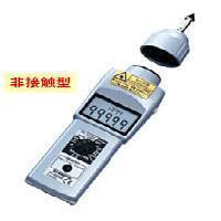 日本新宝非接触型共用转速表 DT-205L