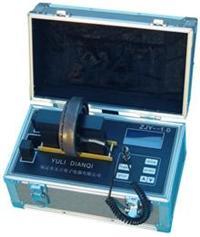 轴承加热器 ZJY-1.0