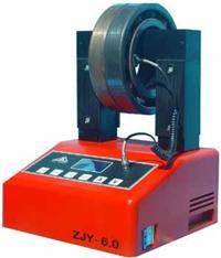 台式轴承加热器 ZJY-6.0