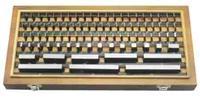 钢制量块 KT5-480-107