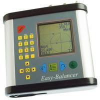 振动分析仪 Easy-Balancer