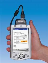 SKF振动分析仪 CMVL 3850