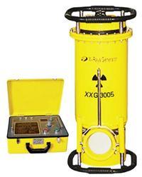 定向波纹陶瓷管X射线探伤机 XXG-3005