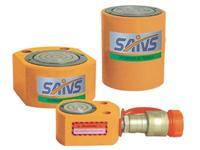 单作用超薄液压千斤顶 SSC10-11
