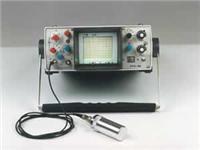 超声波探伤仪 CTS-22B
