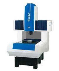 复合式坐标测量机 UG553