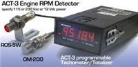 发动机感应转速表 ACT-3