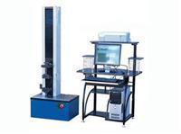WDS-W系列微机控制电子万能试验机 WDS-1W/WDS-2W/WDS-5W