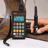美国泛美超声波测厚仪 26XTDL