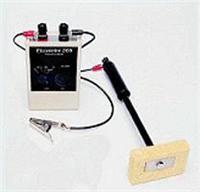 易高针孔式检测器 269