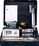 地下管道防腐层探测检漏仪 SL-5