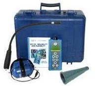 设备状态巡检仪 SDT 170