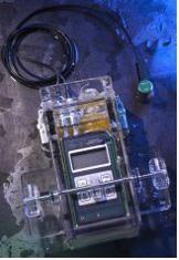 美国DAKOTA水下测厚仪 UMX/MX3