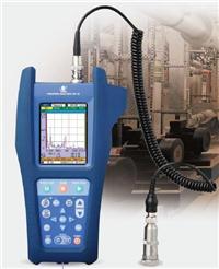 日本理音振动分析仪VA-12S VA-12S