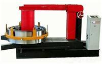 中诺轴承加热器 ZNY-100