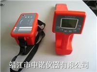 便捷式管线定位仪 TT1200