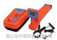 管线探测仪 TT2600