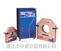 YZSC系列轴承感应拆卸器 YZSC-100/200/300/400/500/600/700