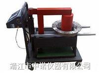 上海轴承加热器 DM-140