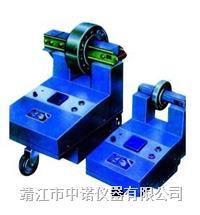 轴承加热器 SM30K-6