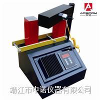 高品质轴承加热器 ST-500