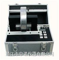 轴承加热器 SMJW-1.0