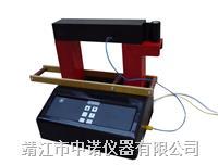 轴承加热器 SMJW-5.0