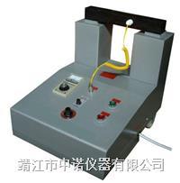 小型轴承加热器 WDKA-1