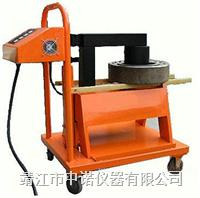 轴承感应加热器 SMBG-11
