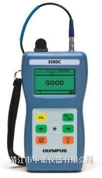 35RDC超声波测厚仪 35RDC
