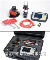 E900激光测平仪 E900