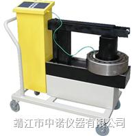 YZTH-14涡流感应加热器 YZTH-14