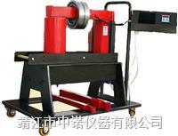 ELDC-24轴承加热器 ELDC-24