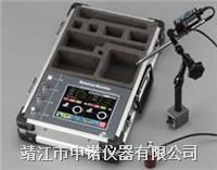 日本西格玛现场动平衡仪CB-8801 CB-8801
