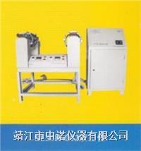 电机铝壳专用加热器 SL30H-DJ2双工位