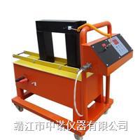 移动式轴承加热器 ZNT-10