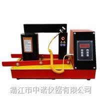 电磁感应加热器 AD-120